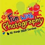 Fun with Photography logo