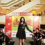 Lim Wee Giap - Winner_Tz