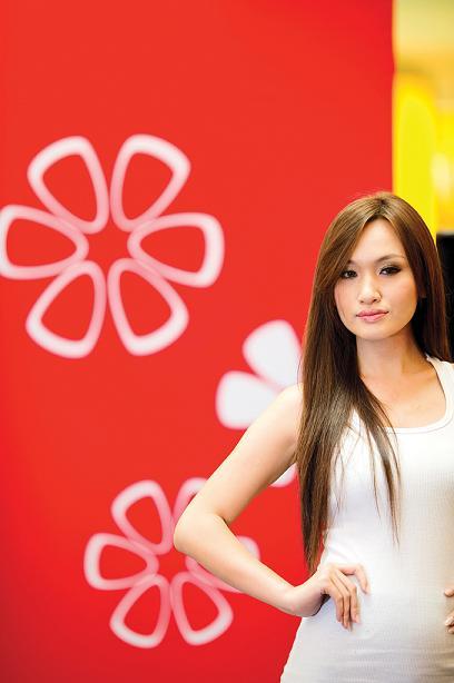 Ng Choy Loi - 2nd place_Tz